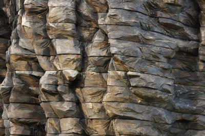 ursula von rydingsvard domaine de chaumont sur loire. Black Bedroom Furniture Sets. Home Design Ideas