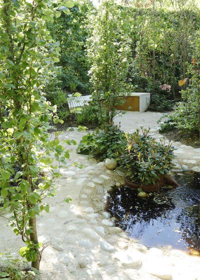 2019 edition - Gardens of paradise | Domaine de Chaumont-sur ...